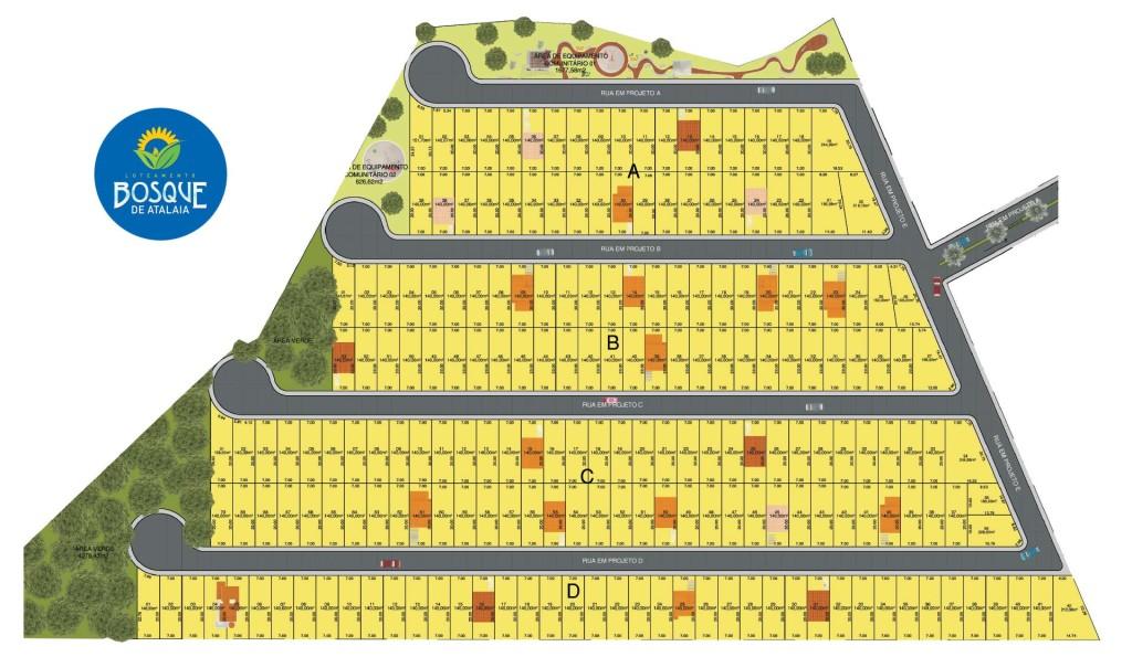 planta-do-loteamento-bosque-de-atalaia-nmorais-construcoes